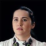 Нигина Әхмәдулина