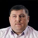 Илнур Миргалеев