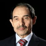 Әлфәт Закирҗанов